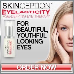 eye wrinkle remover