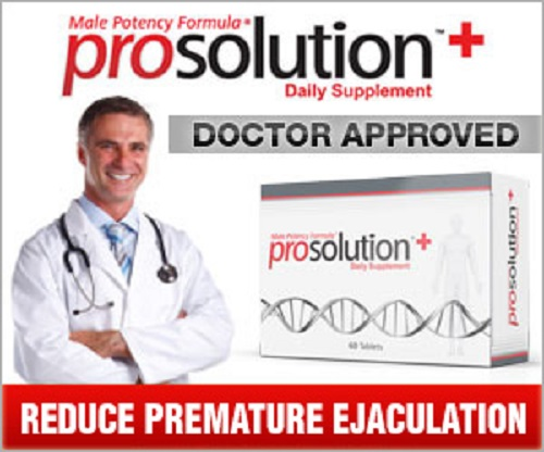 beat premature ejaculation